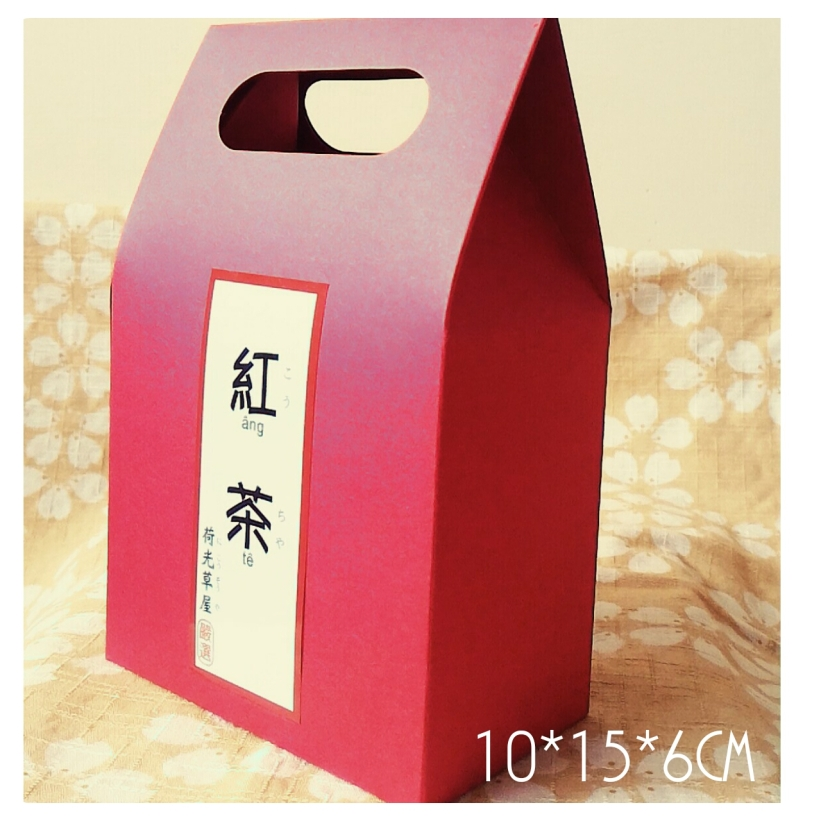 茶包禮盒,15包裝,NT330